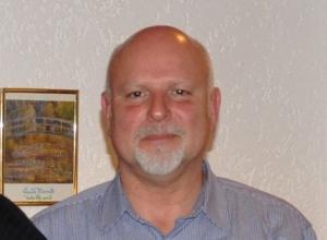Frank Wunderlich