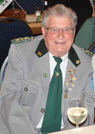 Walter Maier