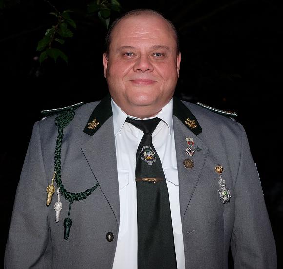 Rico Schmelzer